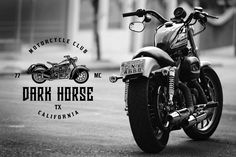 Download Motorcycle Logo&Badges Graphic Templates by BNIMIT. Subscribe to Envato Elements for unlimited Graphic Templates downloads for a single monthly fee. Subscribe and Download now!