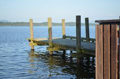 Strandcamping Waging am See in Waging am See, Bayern - Camping - whole year - Nice weather -