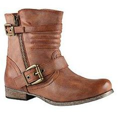 KAUER - women's ankle boots boots for sale at ALDO Shoes.