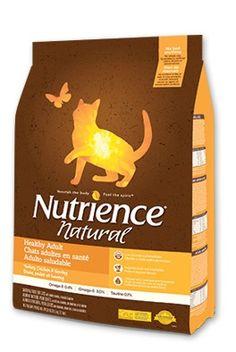 Nutrience-Natural-Cat-Food.jpg (264×394)