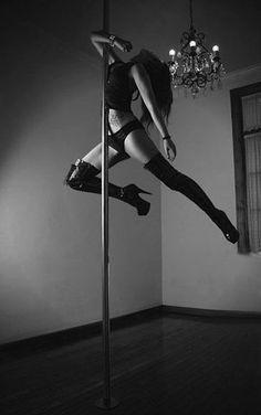Pole Stuff