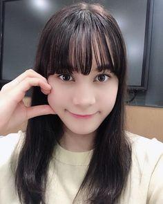 Kpop Girl Groups, Kpop Girls, Japanese Girl Group, Yamaguchi, Japan Girl, Ulzzang Girl, Are You Happy, Photo And Video, Artist