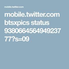 mobile.twitter.com btsxpics status 938066456494923777?s=09
