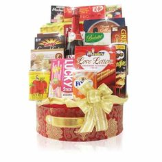 PARCEL LEBARAN HEART	 Eid Ul Fitr Hamper consist of Cookies, Biscuits, Coffee, Candy, Sparkling Juice and more. Presented in Exclusive Box Parcel Lebaran, Coffee Candy, Basket Gift, Gift Hampers, Eid Mubarak, Flower Wallpaper, Biscuits, Juice, Snack Recipes