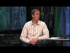 OnePrayer - Andy Stanley Even when life is uncertain, God is not.