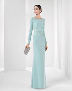 Prom Dress Beautiful, 2019 Long Sleeves Scoop Mother Of The Bride Dresses Mermaid Chiffon, Discover your dream prom dress. Our collection features affordable prom dresses, chiffon prom gowns, sexy formal gowns and more. Find your 2020 prom dress Mermaid Dresses, Girls Dresses, Flower Girl Dresses, Prom Dresses, Formal Dresses, Wedding Dresses, Bride Dresses, Pageant Gowns, Formal Prom