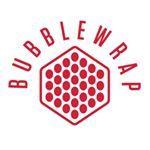 1st BubbleWrap® Worldwide (@bubblewraplondon) • Φωτογραφίες και βίντεο στο Instagram