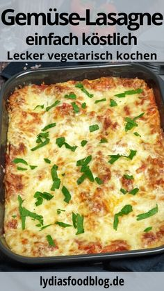 Veggie Recipes, Vegetarian Recipes, Healthy Recipes, Cook Corn In Microwave, Easy Ratatouille Recipes, Broccoli Cheese Bake, Easy Dinner Recipes, Easy Meals, Quinoa
