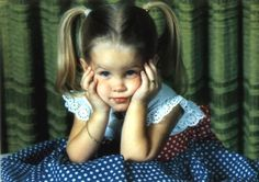 Lisa Marie Presley Baby Photos. Elvis Presley Daughter