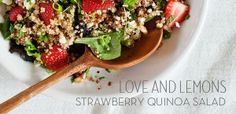 anthology-mag-blog-guestrecipes-loveandlemons-strawberry-1