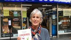 Not all marriages end in happily ever after... Warm, witty and wise, Lovebirds is an astute and uplifting novel about the power of love and family. #Lovebirds #AmandaHampson @amandahampsonauthor @penguinbooksaus #australianfiction #books #aussieauthors #readers #bookstagram #authorsatabbeys #abbeysbookshop #131york #sydney The Power Of Love, My Heart Is Breaking, Fiction Books, Love Birds, Bookstagram, Happily Ever After, Laugh Out Loud, Authors, Sydney