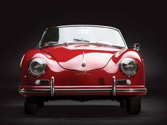 lamborghini classic cars autotrader #Lamborghiniclassiccars