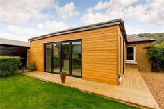 Design Your Dream House, Garage Doors, Shed, Outdoor Structures, Outdoor Decor, Home Decor, Decoration Home, Room Decor, Home Interior Design