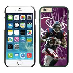 http://www.xjersey.com/houston-texans-iphone-6-plus-cases-black2.html HOUSTON TEXANS IPHONE 6 PLUS CASES BLACK2 Only $21.00 , Free Shipping!