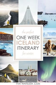 Iceland Road Trip, Iceland Travel Tips, Winter Beach, Winter Road, Travel Maps, Travel Destinations, Travel Sights, Travel Europe, West Iceland