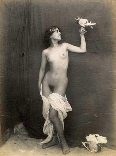 arabian girl naked legging