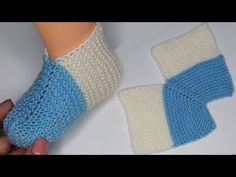 Baby Booties, Baby Shoes, Fingerless Gloves, Baby Knitting, Arm Warmers, Baby Items, Stuff To Do, Knitting Patterns, Diy And Crafts