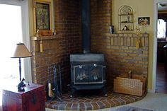 http://www.aladypainter.com/finishes/index_files/vlb_images1/fireplaceafter.jpg