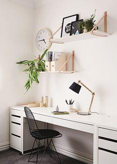 modern minimalist