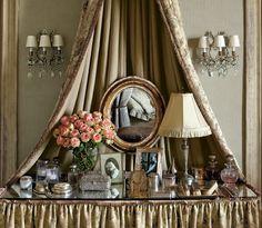 The Lady loves Luxury #Luxurydotcom