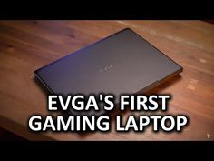 EVGA SC17 Laptop Review - Great first attempt or giant flop? -  Best sound on Amazon: http://www.amazon.com/dp/B015MQEF2K - http://gadgets.tronnixx.com/uncategorized/evga-sc17-laptop-review-great-first-attempt-or-giant-flop/