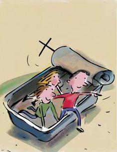 Christian Images and Art Christian Images, Illustration Art, Illustrations, Stock Art, Character, Illustration, Illustrators, Lettering, Drawings