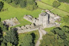 Muileann-Gaidh (Milngavie) - Mugdock Castle