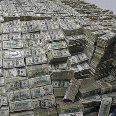 Startling Useful Tips: Make Money Tips Budget digital marketing writing.How To Make Money Traveling make money online jobs.How To Make Money At Scho Make Money From Home, Way To Make Money, Make Money Online, Cash Money, Money Fast, Money Tips, Fast Cash, Quick Money, Money Box