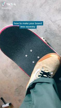 Beginner Skateboard, Skateboard Videos, Skateboard Decks, Skateboard Pictures, Skate 3, Skate Girl, Skate Style, Skateboard Design, Skateboard Girl
