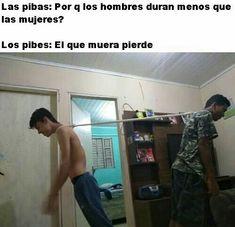Carlos Espinosa Carloscarvec Perfil Pinterest
