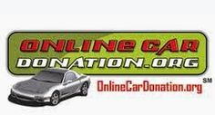 Free Car Charities Mental Health Help, Free Cars, Medical Help, Life List, Better Life, Childcare, Helping Others, Helpful Hints, Saving Money