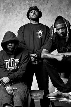 The 10 Best Tde Images On Pinterest Black Hippy Jay Rock And Ab Soul