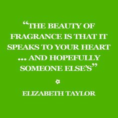 """""""Did you know that Elizabeth Taylor was nominated for 5 in her lifetime? Best Actress in 1961 for Butterfield 8 and Best Actress in…"""" Perfume Quotes, Elizabeth Taylor, Best Actress, Oscars, Did You Know, Knowing You, 21st, Wisdom, Actresses"""