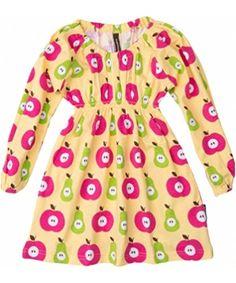 Singoalla Dress (ApplePear) Kleid von Maxomorra aus Schweden (122/128) Maxomorra http://www.amazon.de/dp/B00SX2BP4C/ref=cm_sw_r_pi_dp_nhOevb1VKJYY9