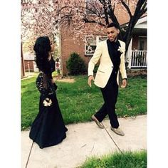 How to slay prom in 2016 - Google Search