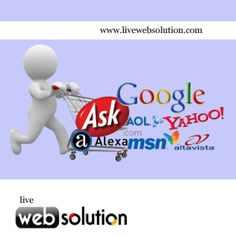 Outsourcing SEO Services To India – What Advantages You Will Get? Many of them find it the best way to market their website online and many of them consider it as a difficult task. So, for this you will need to have your business publicized. To select an outsourcing vendor depends upon countless aspects, by far the most essential being your primary section and your motive of outsourcing. But just having a website is not enough, along with having a good and attractive website, it is also very…