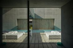 Gallery of Architectural Photographers: Ricardo Oliveira Alves - 12