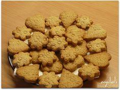 konyha-kert-ayildi: spekulatius- német karácsonyi keksz