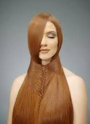Image result for cute and easy hairstyles