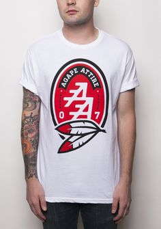 """Agape Attire - Use discount code """"WBAUMAN"""" at checkout to get 10% off your order. www.agapeattire.com"""