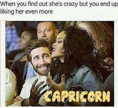 Capricorn Art has members. This group is dedicated to Capricorns and astrology. Capricorn Girl, Capricorn Quotes, Zodiac Signs Capricorn, My Zodiac Sign, Aquarius, Gym Memes, Funny Memes, Workout Memes, Jokes