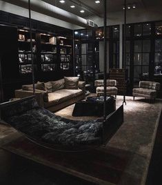 The House/A casa/la maison/la casa — luxuryprorsum: .: Luxury Prorsum :....
