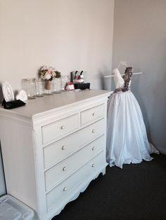 Designing my room :)