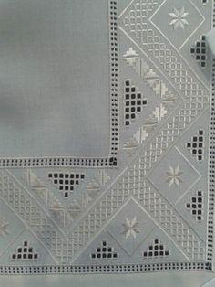 bad0e89e59c1501109d63898c3481fca.jpg 480×640 pixels