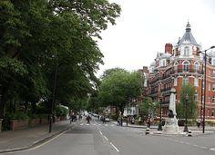 Abbey Road in London https://madipix.com/abbey-road-in-london/