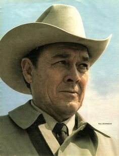 Ben Johnson (Jr.) ~ Born June 13, 1919, near  Foraker, Oklahoma & passed away April 8, 1996, in Mesa, Arizona. ** I've also included a link that provides more information & some of his unknown accomplishments (that many of us didn't know...) for his State - and mine - Oklahoma. He was one of a handful of my favorite actors...Here is the Link - enjoy! :) ~D~ **  http://digital.library.okstate.edu/encyclopedia/entries/J/JO004.html .....