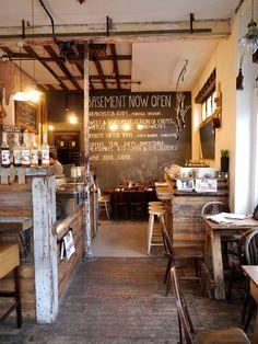Corner Bakery And Cafe Pittsford Ny