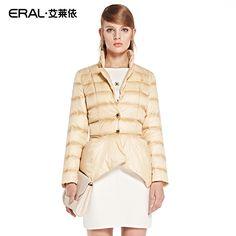 ccfa835a7e0 58 Best ERAL Down Jacket images