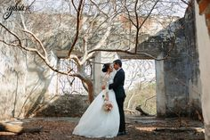 Wedding Session, Formal Session YaRu Photo + Motion www.yaruphotomotion.com