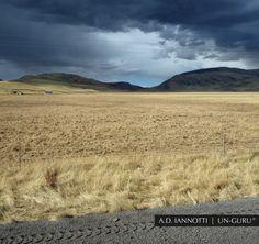 Peru Lights (I) by A.D. Iannotti on 500px